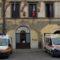 sede-palazzo-ambulanze-misericordia-pescia