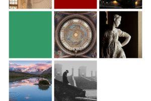 copertina wlm2019 wiki loves monuments pescia