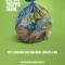 legambiente puliamo il mondo pescia