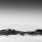 MARRACCINI Rocca_di_Montecatini_Alto_sopra_le_nuvole WIKI LOVES VALDINIEVOLE PESCIA