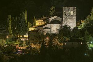 Pieve_dei_SS_Tommaso_e_Ansano ROBERTO FLORI Castelvecchio pescia