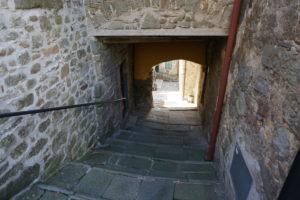 foto notizia paolo landi pontito castella valleriana svizzera pesciatina pescia