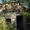 Lignana undicesima castella svizzera pesciatina valleriana pescia