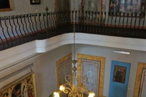 FAI Apertura straordinaria Museo Civico Pescia