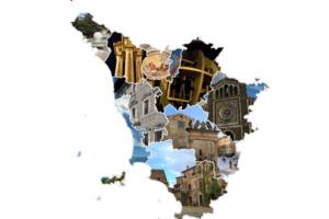 locandina WLM2019 wiki loves monuments premiazione regionale pescia