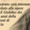 ricavato Immagine volto Allucio musical patrono giubileo diocesi pescia