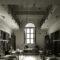 Archivio_di_stato_di_pescia_(sezione_di_pt),_interno,_sala_lettura_02 Francesco Bini