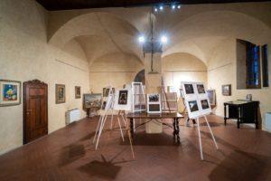 mostra fotografica wiki loves monuments 2018 palagio pescia