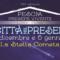 La Città nel Presepe 2019, XIV edizione, a Pescia