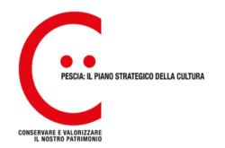 piano strategico cultura workshop pescia