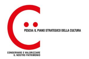 piano strategico cultura workshop pescia