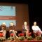 5 dicembre 2019: al via il Piano Strategico della Cultura per la Città di Pescia