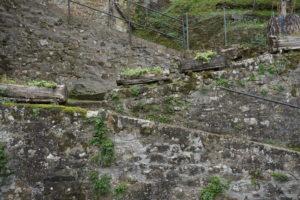 Fibbialla dieci castella svizzera pesciatina valleriana val torbola pescia
