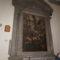 convento frati minori cappuccini toscana colleviti pescia
