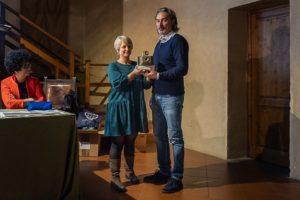 michela osteri marco cava nardini vellano premiaizone regionale wiki loves monuments pescia