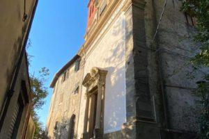 13 Chiesa di San Domenico