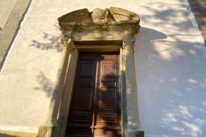 14 facciata chiesa San Domenico