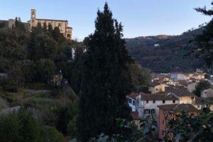 20 il Castello