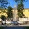 Foto-notizia 31: SAN MICHELE, a breve altre due opere restaurate per la Pinacoteca