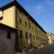 Foto-notizia 32: l'ex convento di clausura delle suore SALESIANE