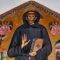 pittura bonaventura berlingueri chiesa san francesco pescia