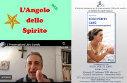 3 Presentazione Libro Daniela vistù eroiche giubileo diocesi pescia