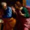 Il Vangelo di Pasqua: la riflessione di don Stefano … in una chiesa vuota