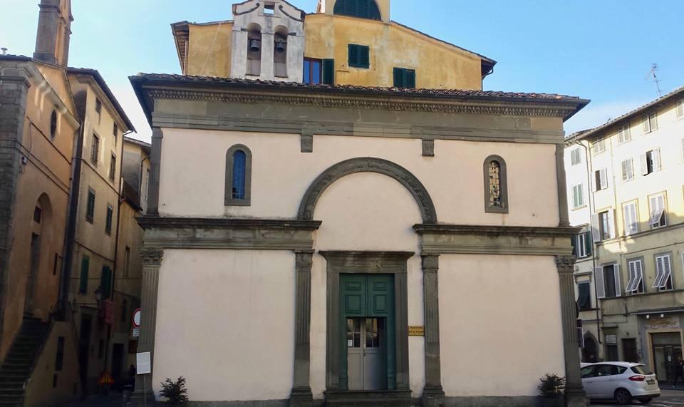 FN1 Santuario Madonna di Piè di Piazza Pescia
