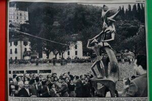 FN11 articolo stampa MONUMENTO A PINOCCHIO DEL GRIECO