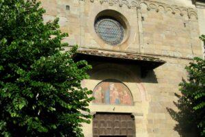 FN33 Chiesa di San Francesco