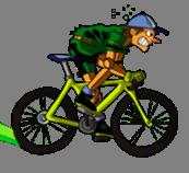 randonnèe pinocchio ciclismo collodi pescia