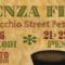 """PINOCCHIO STREET FESTIVAL: CONTINUANO GLI SPETTACOLI """"SENZA-FILI"""", ECCO IL PROGRAMMA"""