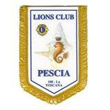 lions club natale pescia