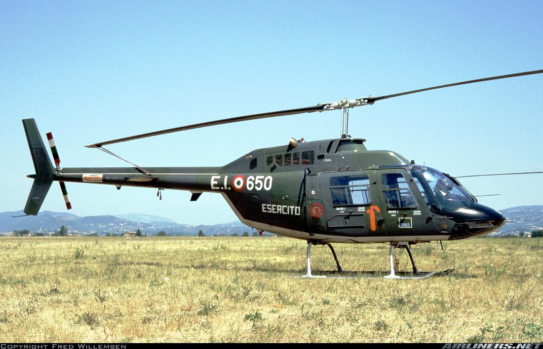 agusta bell 206 elicottero mistero sorvolo pescia