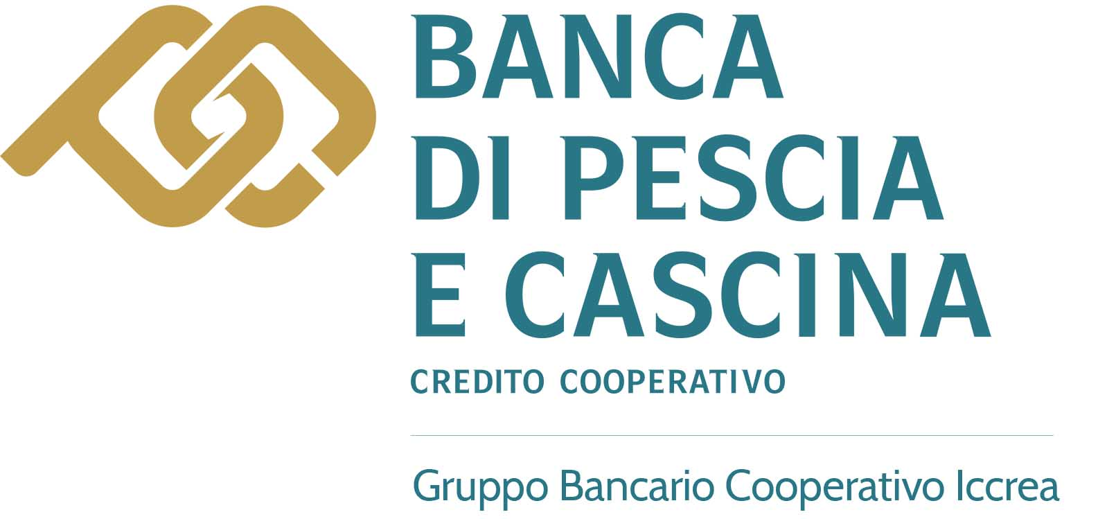 http://pescia.iltuopaese.com/wp-content/uploads/2021/03/logo-banca-pescia.jpg